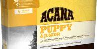 ACANA pienso seco Puppy Junior cachorro 6kg
