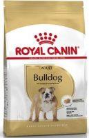 el mejor Pienso seco Royal Canin para perros bulldog ingles adulto 12kg comida para bulldog la mejor alimentacion bulldog ingles