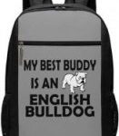 Mochila-para-portatil-Laptop-Bulldog-Ingles