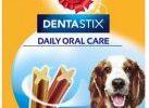 Pack de 56 Dentastix de uso diario para la limpieza dental de perros medianos.jpg