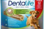 Purina Dentalife Perro Grande