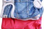 Panales para perras bulldog reutilizable y lavable 3 uds ropa bulldog ingles