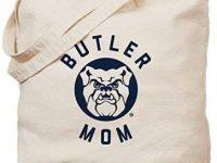 Bolsa de Lona bulldog ingles para la Compra