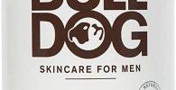 Bulldog para hombres Champú y Acondicionador Barba