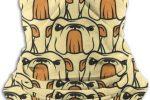 Calentador para cuello bulldog ingles polaina