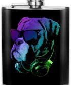 Petaca-de-bulldog-ingles-para-licor